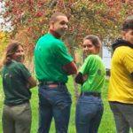 Agromousquetaires mobilise les ingénieurs d'Agrocampus Ouest