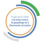Conférence 27.01 l Décryptage loi économie circulaire
