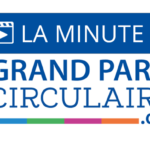 La Minute du Grand Paris Circulaire – Pandobac