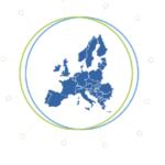 CONFÉRENCE INEC et ORÉE : «Les dynamiques de l'économie circulaire en Europe»