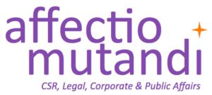 Logo Affectio Mutandi