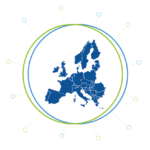 « THE DYNAMICS OF THE CIRCULAR ECONOMY IN EUROPE » CONFERENCE
