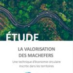 NEW I Publication Etude : La valorisation des mâchefers