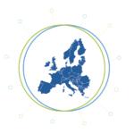 NEW I Étude «Réseaux majeurs de l'économie circulaire en Europe»
