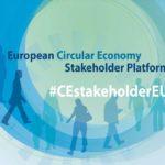 Avis sur le plan d'action économie circulaire de la Commission Européenne
