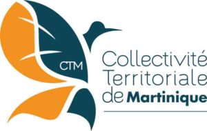 Logo Collectivité Territoriale de Martinique