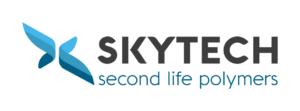 Logo SKYTECH SAS