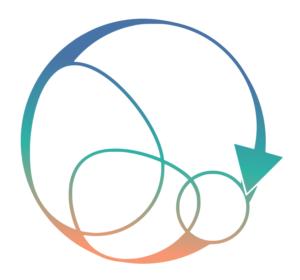 Logo Circul'Egg