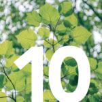 Guide opérationnel «10 étapes pour intégrer l'économie circulaire dans ses achats»
