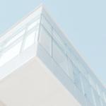 GT Bâtiment de l'INEC –  «Comment intégrer l'économie circulaire dans le bâtiment grâce au levier de la commande publique ?»