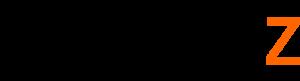 Logo FACTORYZ
