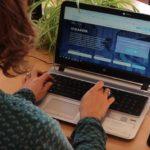 Lancement de Laclauverte.fr, le nouvel outil numérique pour les acheteurs