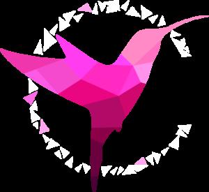 Logo LA CITE DE L\'ENVIRONNEMENT