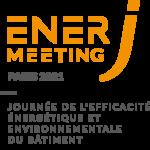 INEC, Partenaire d'EnerJ-meeting à Paris