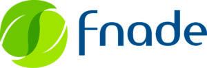 Logo FNADE