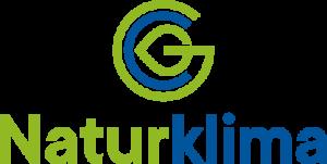 Logo NATURKLIMA