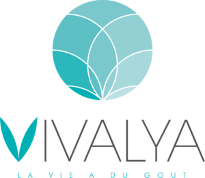 Logo VIVALYA